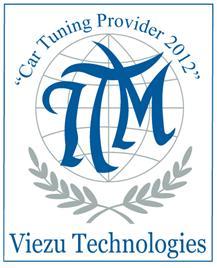fleet tuning award viezu