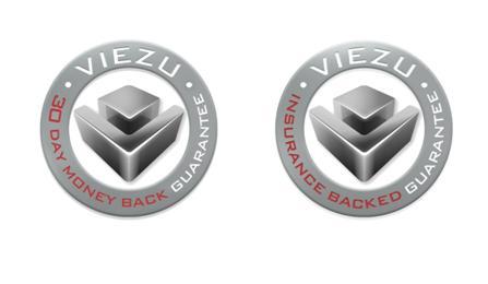 Quality engine tuning Viezu