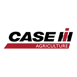 Case Ih Construction