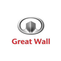 GWM - Great Wall Motor
