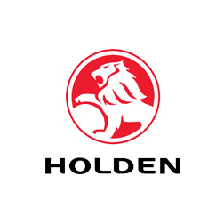 Holden