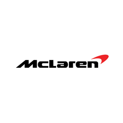 McLaren