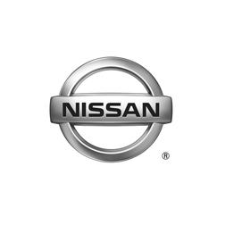 IPE Nissan Gt R 35 exhaust