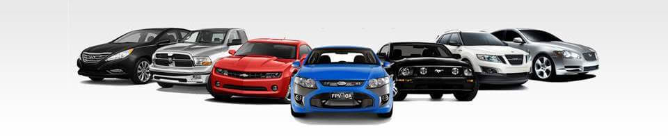 Viezu car Tuning Range