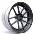 brixton wheels lamborghini