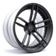 alloy wheels viezu