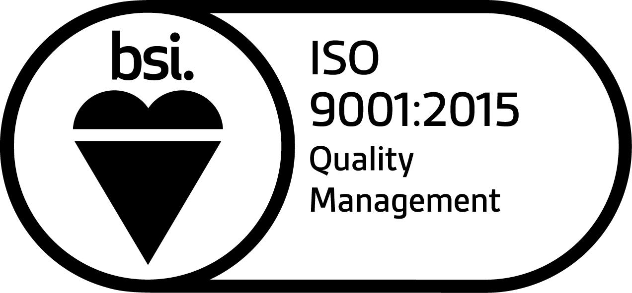 Viezu ISO Logo