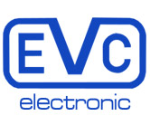 EVC electronic training courses for WinOLS