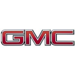 GMC Trucks