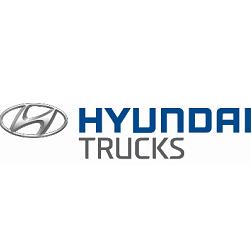 Hyundai Trucks