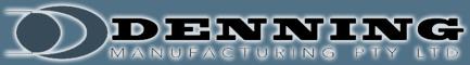 Denning Manufacturing