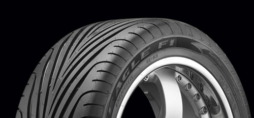 performance tyres eagle f1 viezu technologies