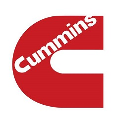 Cummins Trucks