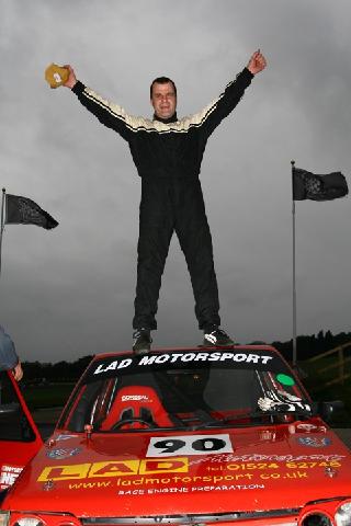 LAD Motorsports - www.viezu.com