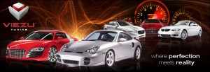 Car tuning Berkshire