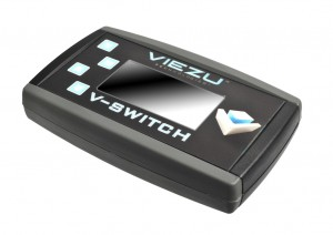 ecu remapping - viezu