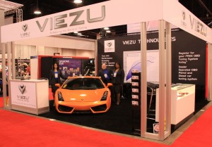 Car tuning show - www.viezu.com