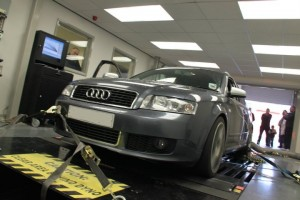 VW tuning and Audi ecu remapping - viezu - www.viezu.com