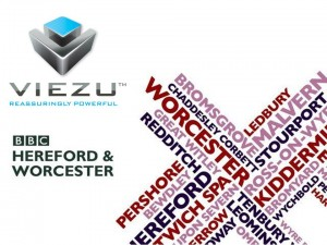 ecu remapping with the BBC and Viezu