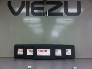Car tuning software and ecu remapping viezu