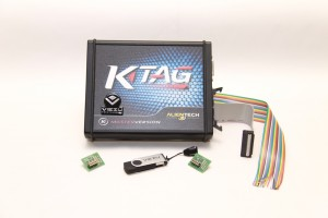 j-tag ecu remapping and tuning software