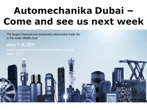 ecu remapping and car tuning in dubai