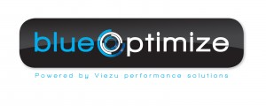 Viezu Blue optimize