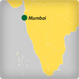 Viezu Technical Academy are now running courses in Mumbai