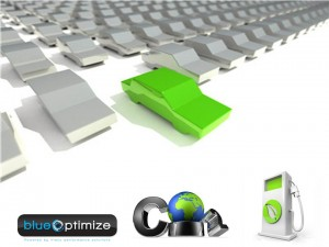Blue optimize service offered at Viezu Technologies