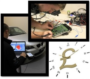 ecu remapping courses