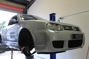 car tuning midlands